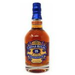 Chivas Regal 18 Jahre Gold Signature Blended Scotch Whisky 39€ (statt 51€)