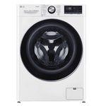 LG F4WV908P2 Serie 9 Waschmaschine mit 8kg für 599€ (statt 880€) + 35€ in Superpunkten
