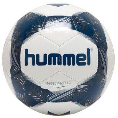 Hummel Energizer Plus Loyalitet Fußball Trainingsball oder Volleyball für 9,99€