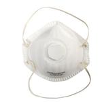MasterProof Atemschutzmaske ab 3,12€ (nur 3 Stck/Haushalt)