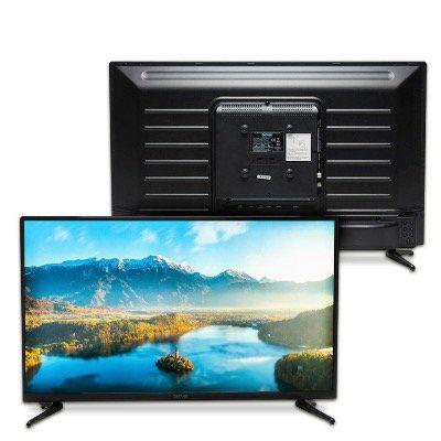 Denver LDS3272 Smart Fernseher 32 Zoll mit WLAN oder Netflix  für 179€ (statt 230€)   kein FullHD