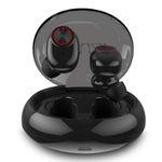 Bluetooth inEars Muzili BT V5 & IPX6 inkl. 500mAh Ladebox für 15,99€ (statt 26€)