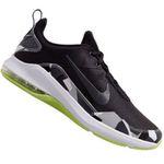 Nike Trainingsschuh Air Max Alpha Trainer II in Schwarz-Grau für 49,95€ (statt 59€)