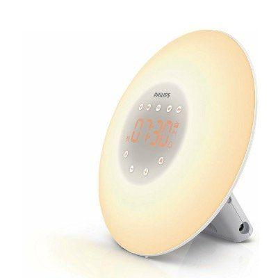 Tacklife DMS03   Multifunktionaler Detektor für 17,99€ (statt 38€)