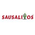 Sausalitos Geschenk-Gutscheine nur noch heute mit 50% on Topp kaufen