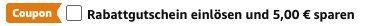Bosch Akkuschrauber IXO der 5. Generation in einer Aufbewahrungsbox für 28,32€ (statt 38€)