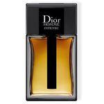Schnell! Dior Homme Intense Eau de Parfum 50ml für 38,46€ (statt 53€)