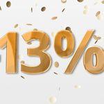 Smava: 1.000€ Kredit bekommen – nur 915,79€ zurückzahlen (-13% eff. Jahreszins)