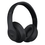 Beats Studio 3 Wireless Over-ear Kopfhörer für 199€(statt 264€)