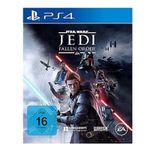 Star Wars Jedi: Fallen Order (PS4) für 36,98€ (statt 44€)