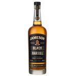 Jameson Black Barrel Blended Irish Whisky für 26,90€