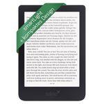 tolino shine 3 eBook-Reader für 89€ (statt 99€)