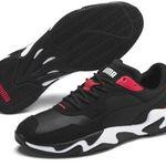 Puma Ferrari Storm Herren Sneaker für 70€ (statt 96€)
