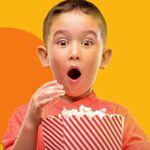30 Tage Zattoo Ultimate (4 gleichzeitige Streams) für Neukunden kostenlos