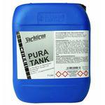 5 Liter Yachticon Pura Tank Trinkwassersystem-Reiniger (für bis 1.600 Liter) für 48,23€ (statt 65€)