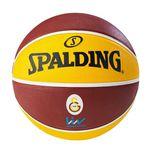 Spalding Basketball Sale bei SportSpar – z.B. Tank Top nur 3,99€ oder Trikot nur 4,99€