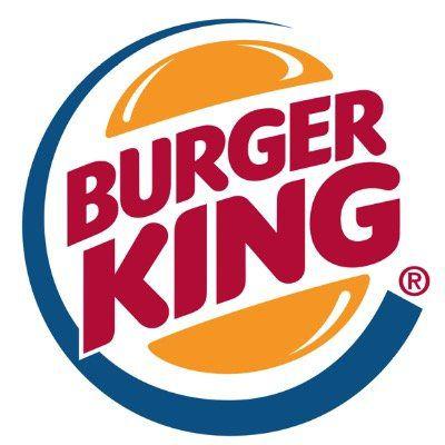 Nur heute bei Burger King über Lieferando 5€ sparen (MBW 10€)