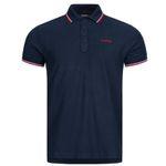 Diesel Herren Polo-Shirt Sale bei SportSpar – z.B. Diesel T-Randy Broken für 31€ (statt 80€) & Shirts 19€