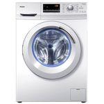 Haier HWD80-B14636 Waschmaschine mit 8kg für 251,99€ (statt 385€)