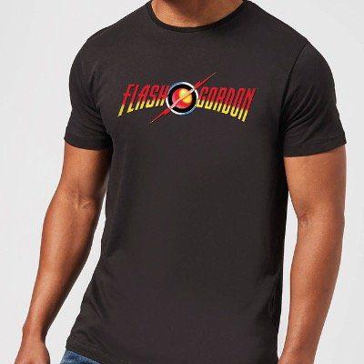 Flash Gordon T Shirt + Tasse für 11,48€ (statt 24€)