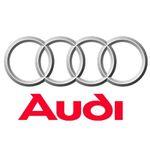 Tipp: Audi Gebrauchtwagen-Wochen mit geprüften Jahres- oder Dienstwagen (Alter max. 18 Monate)