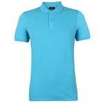 2x JOOP! Herren Poloshirt Beeke Polo Slim Fit für 49,96€ (statt 70€)