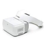DJI Goggles FPV-Brille (Drohnensteuerung via Kopfbewegung) für 276,75€ (statt 366€)