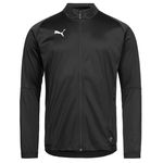 Puma Final Herren Trainingsjacke in vielen Farben für je 21,94€ (statt 33€)