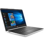 HP 14″ Full-HD Notebook (Core i3, 8GB/256GB SSD, Win10) für 399€ (statt 505€)
