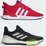 🔥 adidas Outlet mit fetten 50% Rabatt – z.B. UltraBoost Star Wars für 89,98€ (statt 110€)