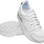 Asics Tiger GEL-Lyte V Core Pack Herren Sneaker für 43,94€ (statt 72€)