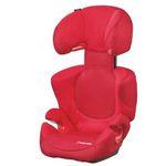 Maxi-Cosi Rodi XP Kindersitz ab 3,5 Jahren in Poppy Red für 64,99€(statt 90€)