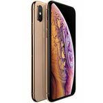 Apple iPhone XS in Gold mit 512GB für 777€ (statt 839€)