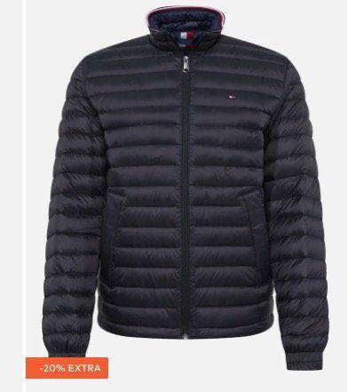 DIESEL Buster 853P Herren Jeans Regular Taper Fit für 59,90€ (statt 80€)
