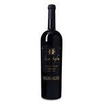 Weinvorteil: ab 70€ Bestellwert eine Flasche Casa Safra Magnum gratis (Wert 25€)