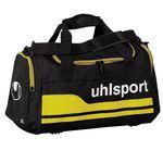 Uhlsport Basic Line 2.0 Sporttasche mit 75 L für 15,94€ (statt 21€)