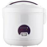 Reishunger Reiskocher (500W, 1,2 Liter) für 29,99€ inkl. Versand (statt 40€)
