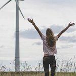 Über Lidl zu e.on 100% Ökostrom wechseln – bis 250€ Wechselbonus und 200€ Lidl-Gutschein