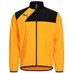 PUMA Herren Trainings-Jacke Esquadra Woven für 10,61€ (statt 19€)