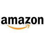 Einschränkungen bei Bestellungen über Amazon in Italien und Frankreich wegen Corona