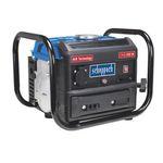 Scheppach SG1000 Stromerzeuger mit Spannungsregler für 89,99€ (statt 126€)