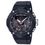 Casio G-Shock GST-B200 mit Bluetooth und Solarantrieb für 147,51€ (statt 263€)