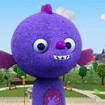 Amazon Prime Video: einige Kinderserien nun kostenlos verfügbar – gilt auch ohne Prime Abo!