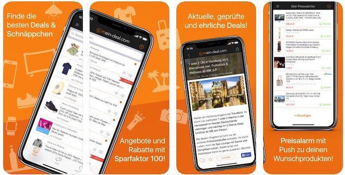🔥 App Gewinnspiel: wir verlosen ein Disney+ Jahresabo* oder 3x 30€ Spotify Guthaben