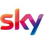 Sky Cinema, Entertainment mit Box Sets ein Monat gratis   oder 2x Sky Store gratis