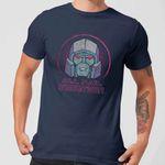 Transformers T-Shirts im Bundle mit Tasse für 9,99€ (statt 18€)
