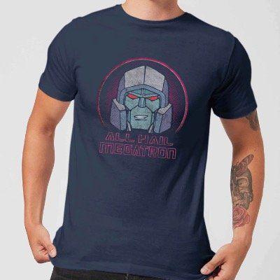 Transformers T Shirts im Bundle mit Tasse für 9,99€ (statt 18€)