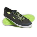Superdry Pro Hiker niedriger Herren Sneaker für 13,99€ – sehr wenig Größen