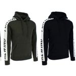 Jack & Jones Rock Sweat Hoody für 19,99€