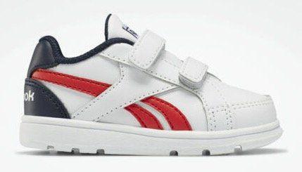 Reebok Classics Royal Prime Kinder Sneaker für 12,45€ (statt 20€)